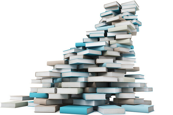 阅读能力的提高_SAT阅读能力提升攻略sat阅读真题sat阅读技