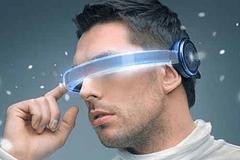 科技新潮VR技术能否解决停车业的痛点?