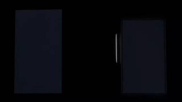 三星S7e、iPhone6s、索尼Z5P电脑数据大PKiphone4s怎么手机连接屏幕没v电脑图片