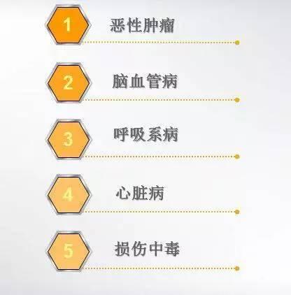 2020杭州户籍人口_丰城户籍人口统计图