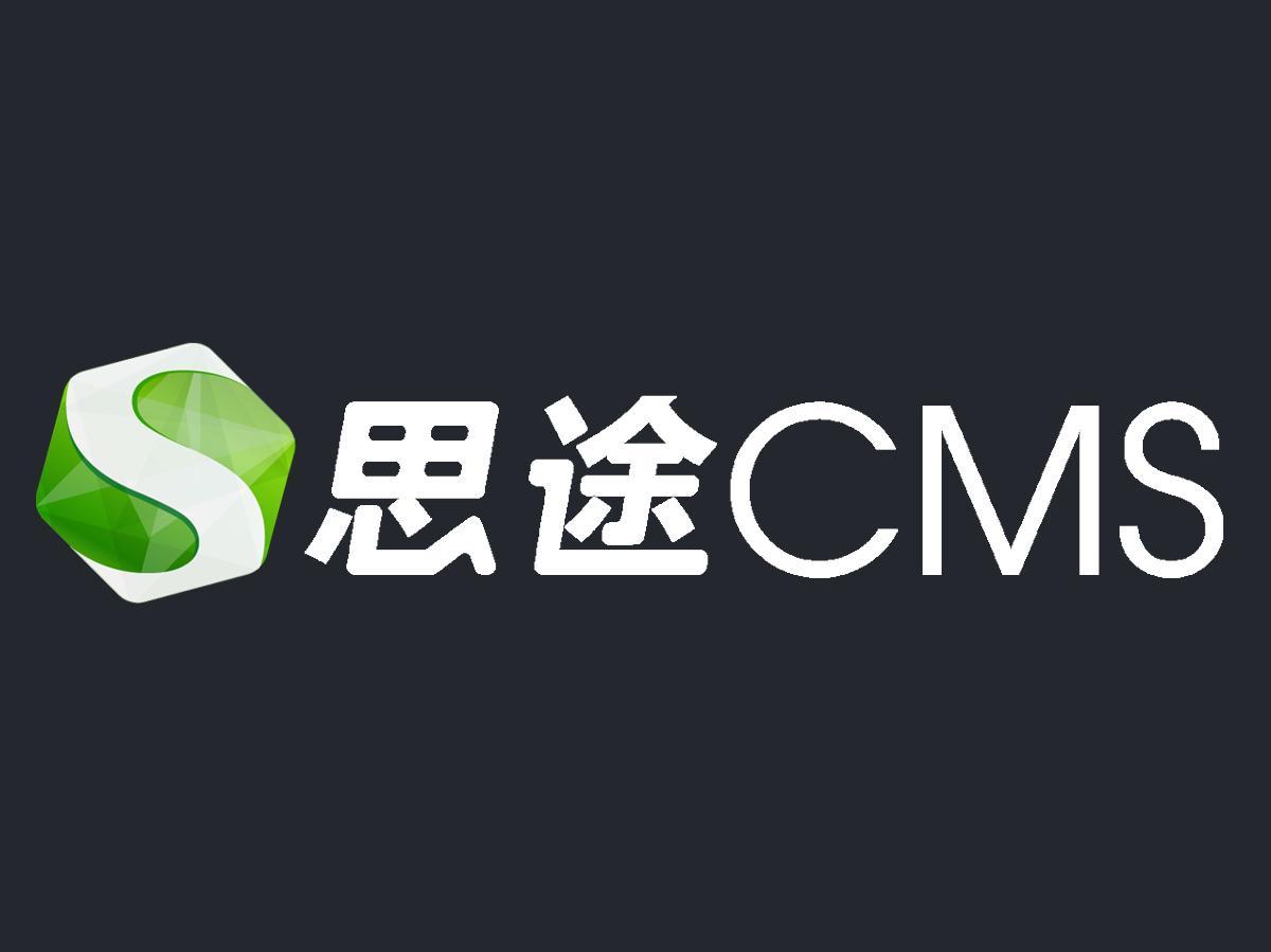 2016年CMS系统排行榜