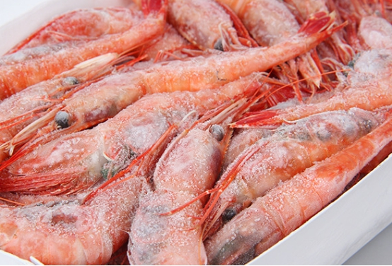 美食 正文  而除了野生海参外,颐尊海珍品公司的格陵兰岛乌蝶鱼,北极