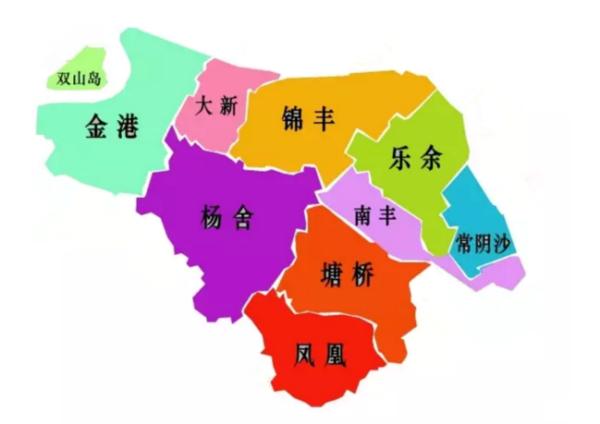 张家港gdp_张家港暨阳湖图片