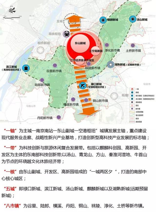 南京江宁区人口_南京江宁区地图