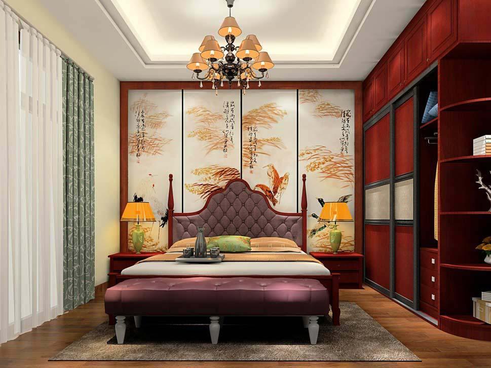 古典欧式家具,有自己独特的文化内涵,设计出来的家具,具有十分庄重的感觉,接下来就跟小编一起来了解古典欧式家具品牌有哪些。   古典欧式家具品牌:尚品宅配   尚品宅配成立于2004年,是广州尚品宅配家居用品有限公司旗下品牌,在国内创新性地提出数码全屋定制家具概念,在家具行业中的服务标杆企业,同时也是一家强调依托高科技创新性迅速发展的家具企业,主要是提供卧房、厨房、书房、客厅、餐厅的全屋家具定制服务。