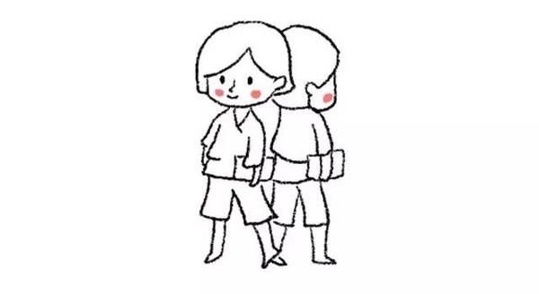 12女生的星座保鲜期是多久?上升巨蟹座的天秤座爱情性格图片