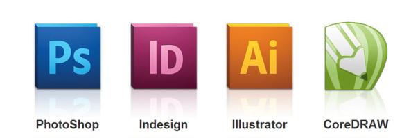 平面设计师是干嘛的?杭州商务工具箱设计图图片