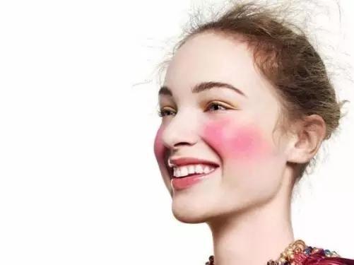 敏感肌肤日常护理技巧