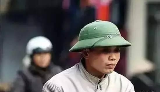 带你走进真实越南:越南33个怪现象真相(图文揭秘)