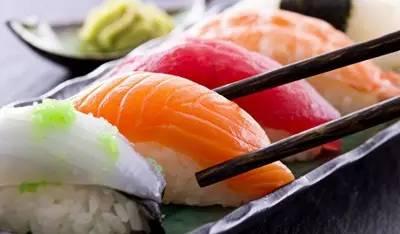 美食必备|东京攻略围棋v美食吃货视频图片