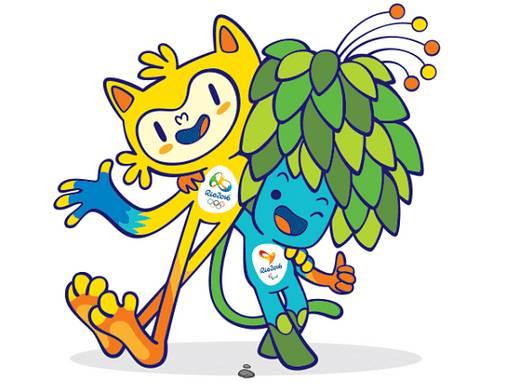 6 环保·奖牌里约奥运会、残奥会的奖牌总共将有4924枚,巴西造币公司将成为本届奥运会、残奥会的奖牌制造商,他们将负责制造赛事总共4924枚金、银、铜牌,以及75000枚参赛纪念奖牌。为了体现里约奥运对可持续发展的重视,这些奖牌除了包括金、银、铜这些金属之外,还将包含回收的电子设备的金属,体现了环保精神。