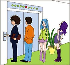 学习日语一口流利的日语口语修炼秘籍