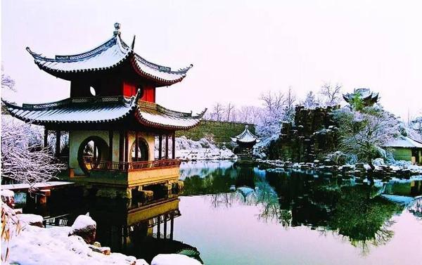 南京到扬州,泰州,南通等地直达动车通了!又可以逛吃逛吃了!