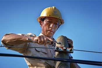 制约农村电商发展的几大因素?