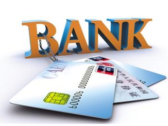 新开办公司最新银行开户流程