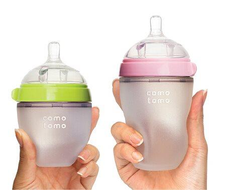 2019年玻璃奶瓶排行榜_ppsu材料奶瓶