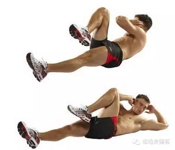 对于减肥来说最有效果的运动是什么呢?