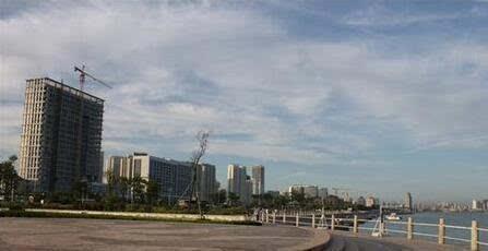 青岛有多少人口_青岛2019年新增11.5万人各区市人口数据发布