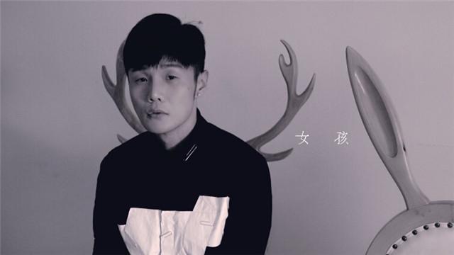 高清三点mv_女孩 官方版 1080p高清mv -- 李荣浩