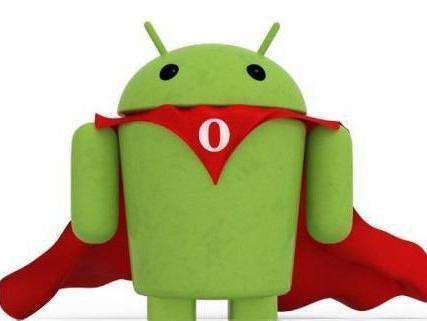 当今学Android开辟展开前景何以 - 微信帮群平
