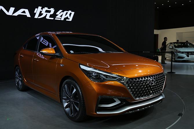 权志龙,不仅是明星,更代表了北京现代!_搜狐汽车_搜狐