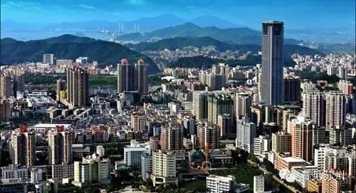 城市人口结构_苏州城市人口