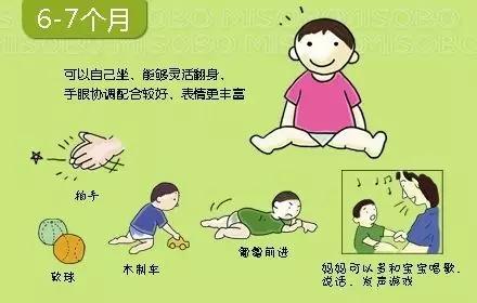 会喃喃自语引起别人注意,躺着的时候可以用不同的方式滚动身体.图片