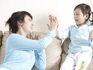 【宝宝帮】别怪妈妈脾气差,我只是太累了!说到当妈的心坎里