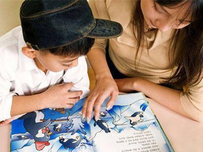 【宝宝帮】为什么要培养孩子的特长?这是我见过最好的答案!