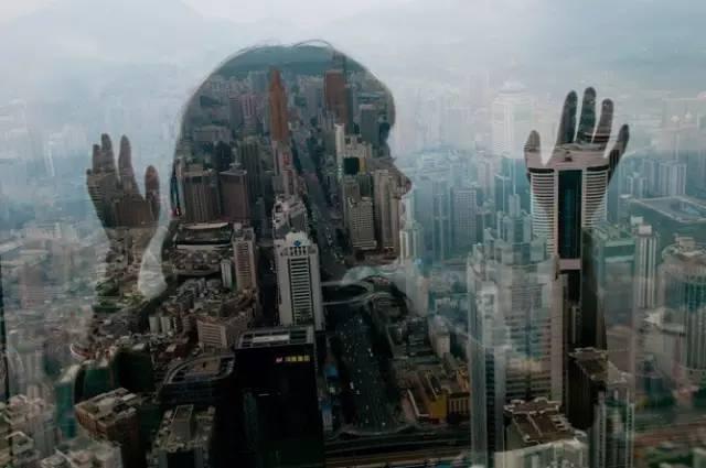 小范围调查显示离开北上广去二线城市:落差最小,幸福度较高 - 识局 - 识局智库的博客