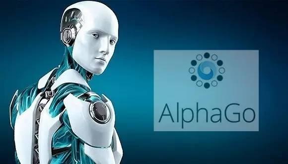 比阿尔法狗更智能的机器人来增城了,五一错过就没了!