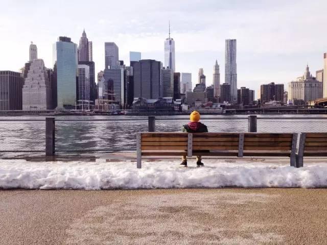 纽约买房(下):我是如何一天跑N个部门还没办成事的 - 识局 - 识局智库的博客