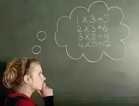 让数学学习充满乐趣的7个方法,在家就能学 - 心灵氧吧 - 文萃二(3)班