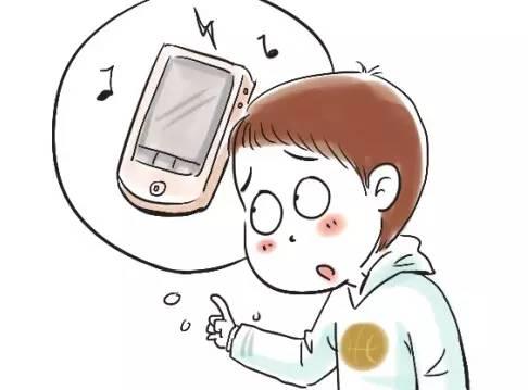 五一旅途必备:手机丢了怎么办?