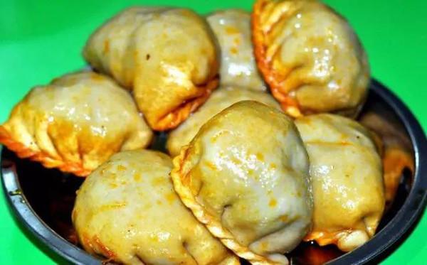 贵州有啥好吃的,美食顺口溜告诉你a美食的美食家菜单图片