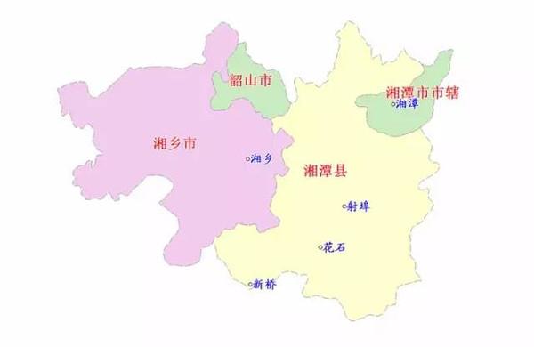 地图 600_390