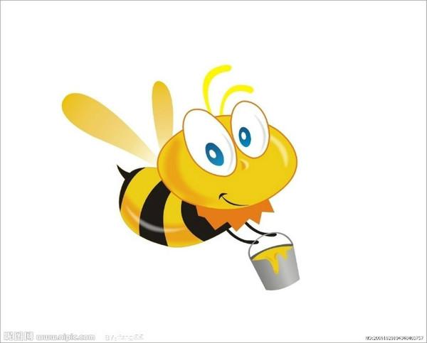 教育 正文  小蜜蜂 小蜜蜂,嗡嗡嗡,飞到西,飞到东,传花粉,采花蜜,我们图片