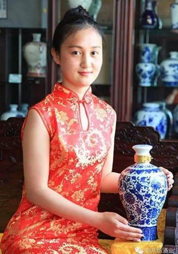 艺术 正文  公司董事长阎立耕先生(北京市书法家协会会员,中国国际图片