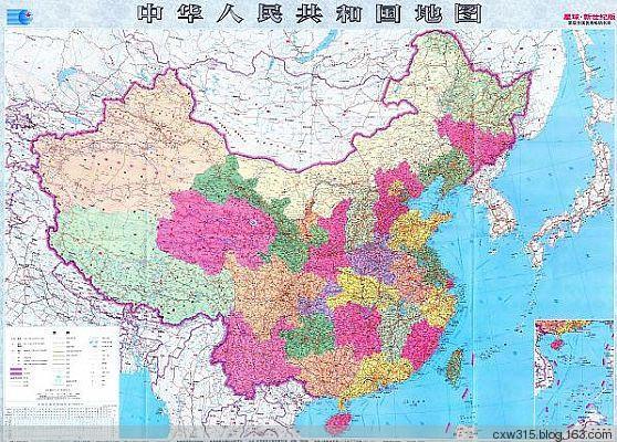 地图 558_400
