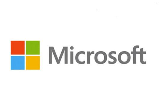 微软面向开发者,奔向人工智能与增强现实的未来