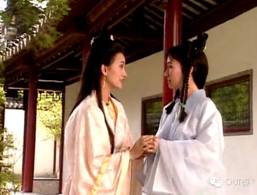 南京竟下载多绝美媳妇,看完再也农村去苏不用俏全集的电视剧园林暗藏图片