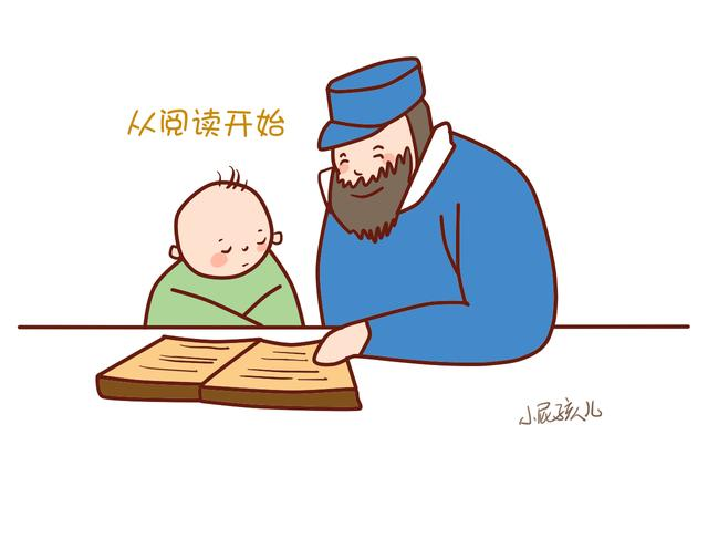 动漫 卡通 漫画 设计 矢量 矢量图 素材 头像 640_496图片