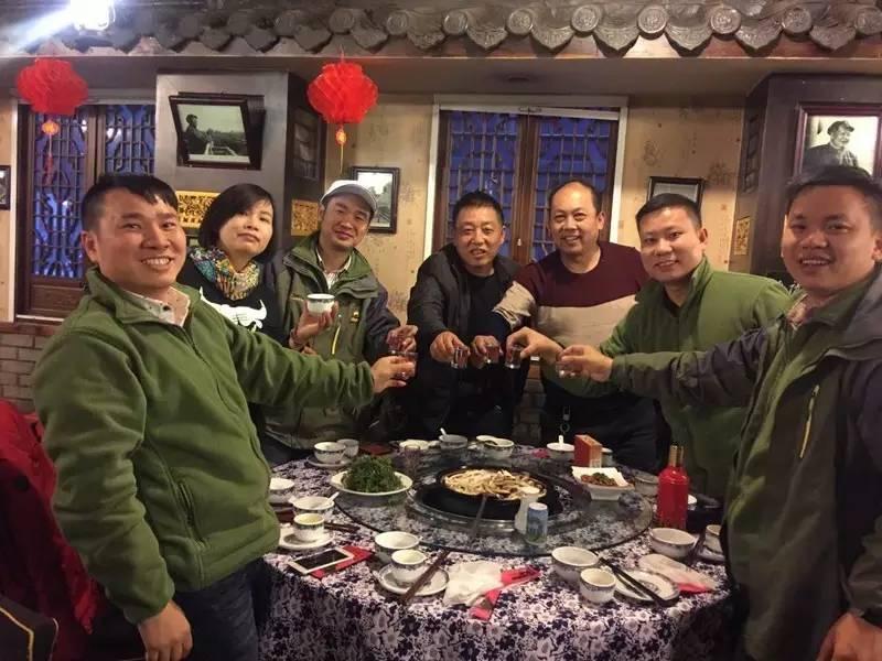 拉萨314事件纪实_day8:抵达圣城拉萨 | 2016西藏巅峰自驾之旅