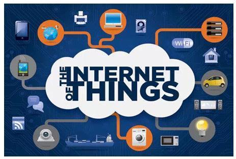 全球企业物联网使用率将达43%