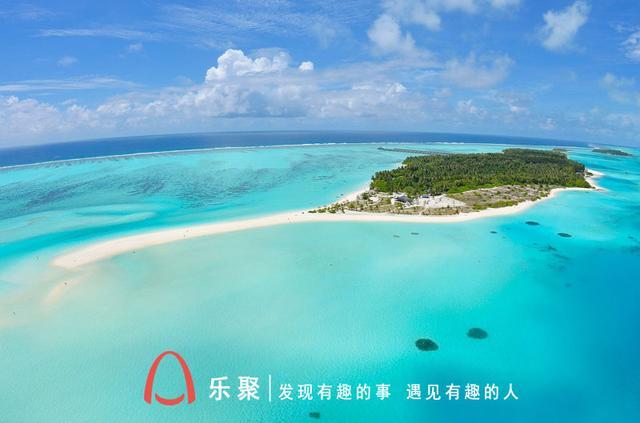 是电影《青春珊瑚岛》和《重回蓝色珊瑚礁》的拍摄地