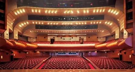 江北新区将开建城市规划展览馆?同时建图书馆,美术馆图片