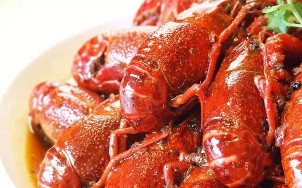 南昌吃货们推荐的20家龙虾店,你最爱哪一家