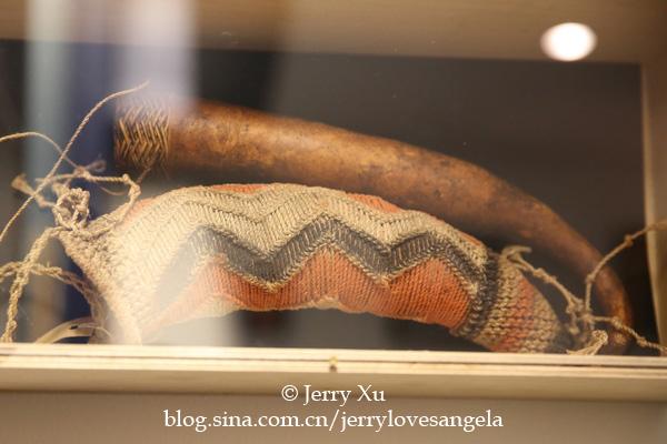鞭外有鞭 鞭长莫及 世界上唯一的阴茎博物馆