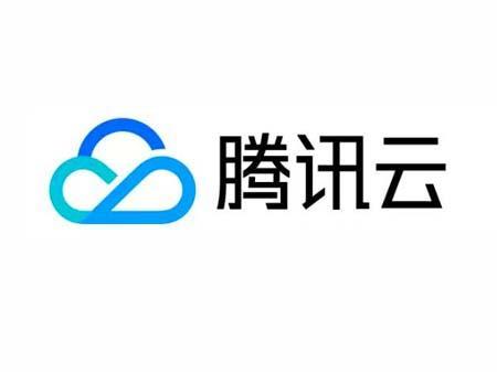 腾讯云app品牌logo重塑设计大揭秘图片
