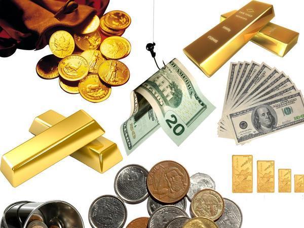 伊朗-都必须选择在正规的平台参与投资
